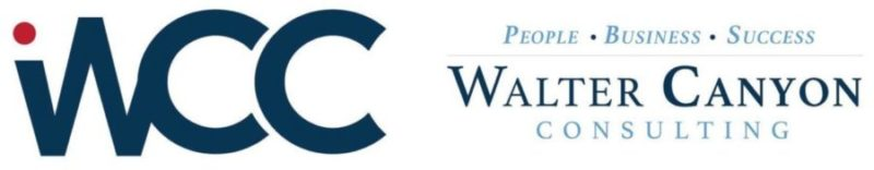 Walter Canyon Consulting L.L.C.